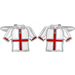 Dalaco cufflinks - T-shirt