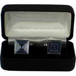 Dalaco Cufflinks - Square