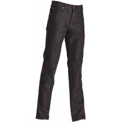 Roberto stretch jeans - Black