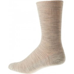 Kt sock - Without elastic - Sand