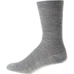 Kt sock - Without elastic - Grey