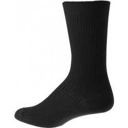 Kt sock - Without elastic - Cotton