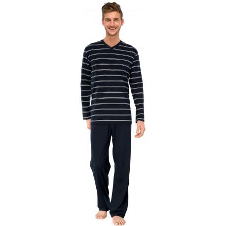 pajamas for men