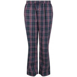 Schiesser pajama pants - Checkered