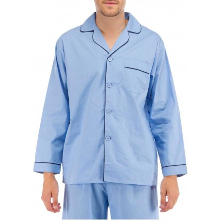 Light blue Pyjama