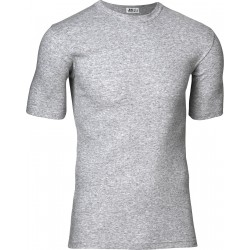 Grey JBS Original t-shirt