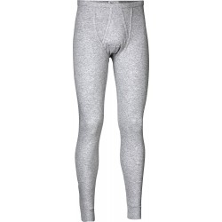 Grey JBS Original longjohns
