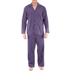Ambassador flannel Pyjamas