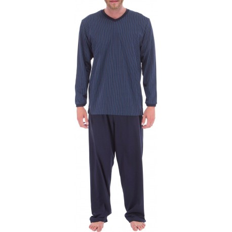 Ambassador pajamas - Organic