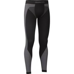 Jbs Pro Active pant - Wool