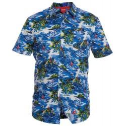 Hawaiian shirt - Inoa