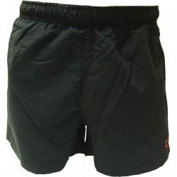 Claudio swim shorts - Black