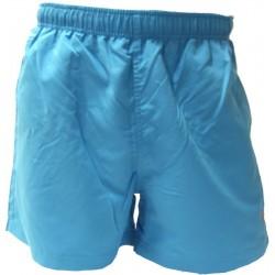 Claudio swim shorts - Turquoise