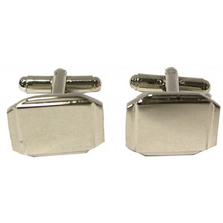 Key Cufflinks