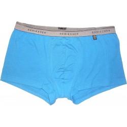 Blue Schiesser 95/5 boxers
