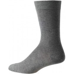 grey socks for men