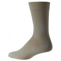 Kt sock - Pure nature - Sand Coloured