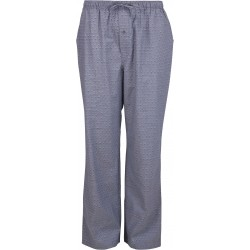 pajama pants for men