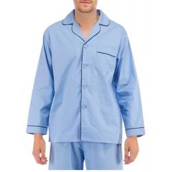 Light blue Pyjama