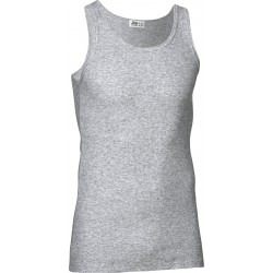 Grey JBS Original undershirt