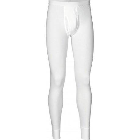 White JBS Original longjohns